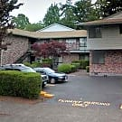 Pine Haven - Portland, OR 97232