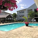 Avalon Apartments - Starkville, MS 39759