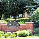 Arms Apartments - West Springfield, MA 01089