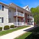 Woodcrest Apartments - Lancaster, NY 14086