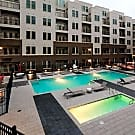 Mallory Square Apartments - Rockville, Maryland 20850