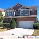 Amazing well kept home in  Lawrenceville - Lawrenceville, GA 30046