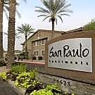 San Paulo at Mountain Park Ranch - Phoenix, Arizona 85044