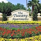 Via Tuscany Apartments - Melbourne, FL 32940