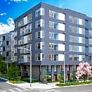 Cascade Apartments - Seattle, WA 98109