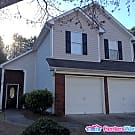 Location!!!Live in Town Lake at an amazing price! - Woodstock, GA 30189