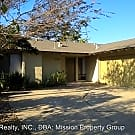1358 Royal Way - San Luis Obispo, CA 93405