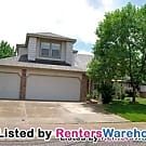 Beautiful and Spacious 5 Bed, 4 Bath Home!! - Littleton, CO 80128