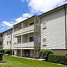 Tel Twelve Place Apartments - Southfield, MI 48034