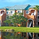 Weston Place - Weston, FL 33331