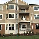Queset Commons Apartments - South Easton, Massachusetts 2375