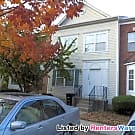 3Bedroom,2/12 Bath Royal Commerce Place Townhome - Upper Marlboro, MD 20774