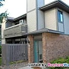 2 Bedroom Condo Available FOR RENT in St. Louis... - Saint Louis Park, MN 55426
