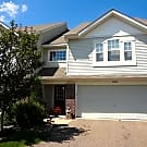 **** 3 bedrooms, Wayzata school district! **** - Plymouth, MN 55446