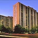 Skyline Towers - Falls Church, Virginia 22041
