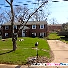 4BR/3BA Single Family Home in Silver Spring... - Silver Spring, MD 20904