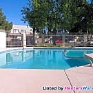 Updated Mesa Townhome Available for Immediate... - Mesa, AZ 85201