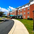 Fairview Senior Apartments - Rising Sun, MD 21911