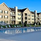 Deer Creek Apartments - Middleton, WI 53562