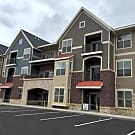 The Masters Residences at The Community of Bishops Bay - Middleton, WI 53597