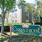 Carriage House - Hackensack, NJ 07601