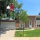 Nicely updated home in Westminster!  Central Air! - Westminster, CO 80021