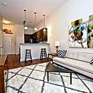My Niche Apartments - Charlotte, North Carolina 28209
