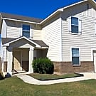 We expect to make this property available for show - Converse, TX 78109