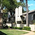 Tierra Linda Apartments - Dallas, Texas 75233
