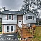107 Milligan Avenue - Johnson City, TN 37601