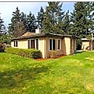 Sunny and spacious 4bedroom home Great Schools - Shoreline, WA 98133