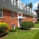 Forest Hills Apartments - Battle Creek, Michigan 49015