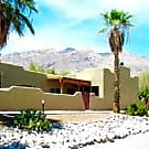 Amazing 2 Bed/1Ba Condo With Great Lighting In Nor - Tucson, AZ 85718