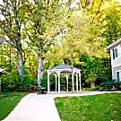 Emerald Creek Apartments - Grand Rapids, MI 49546