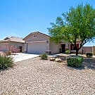 CUTE 3 Bed / 2 Bath in San Tan Valley with POOL! - San Tan Valley, AZ 85143