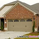 Your Dream House is Waiting for YOU!!!! - Katy, TX 77494
