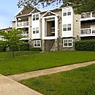 Barrington Apartments - Manassas, Virginia 20109