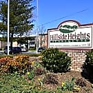Hillside Heights - Capitol Heights, Maryland 20743