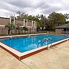 Holley Garden Apartments - Orlando, FL 32806