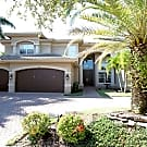 Gorgeous 5BD/4.5BA Single Family Home w/ Pool and - Delray Beach, FL 33446