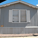 3 bedroom, 2 bath home available - Phoenix, AZ 85041