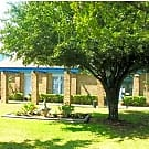 River Oaks Manufactured Home Community - Wilmer, Texas 75172