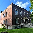 213 North Hickory Street - Joliet, IL 60435