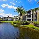 Ibis Reserve - West Palm Beach, FL 33412