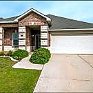 Beautiful 4B home in Keller ISD - lot of upgrades - Fort Worth, TX 76244