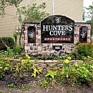 Hunters Cove - Bay City, TX 77414