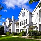 Avalon Commons - Smithtown, NY 11787