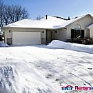 Fantastic 3BD/3BA Home in Plymouth - Minneapolis, MN 55446