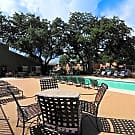 Autumn Chase Townhomes - San Marcos, TX 78666
