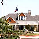 The Wyatt at Presidio Junction - Fort Worth, TX 76177